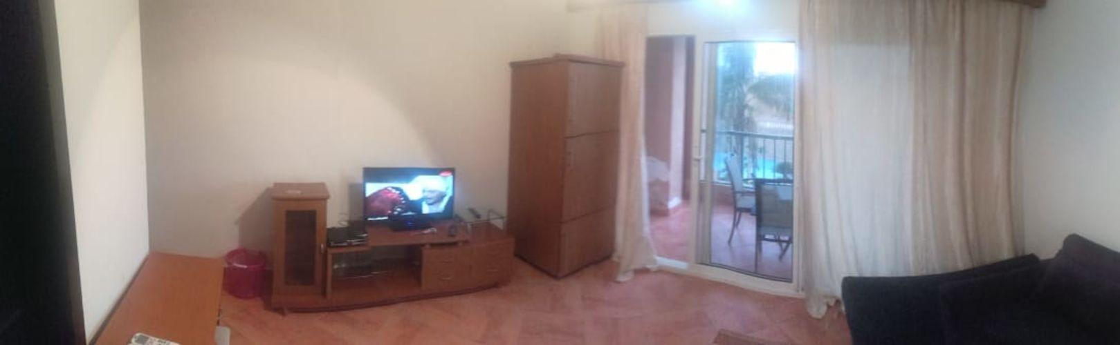 Properties/1306/lkbrkkvlkkqkiuy3wokh.jpg