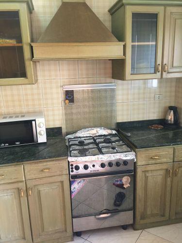Properties/4546/xpbikgsvn2a7diz1znmj.jpg