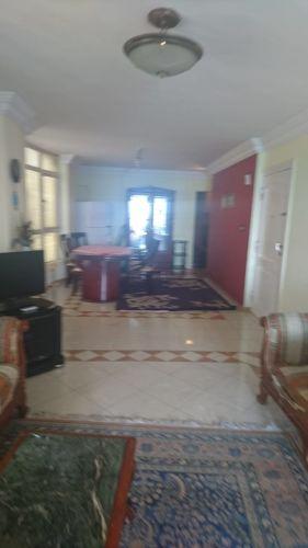 Properties/1252/uxd1um1tyrv4tumpfa4g.jpg