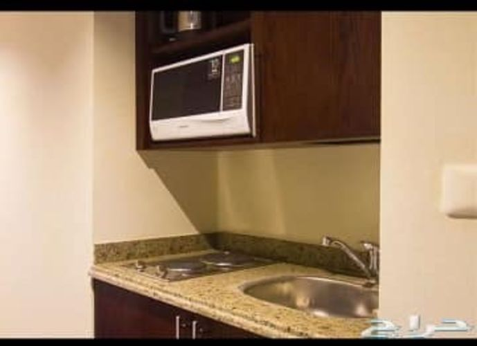 Properties/3871/zwnyikmqhhlndfcraw84.jpg