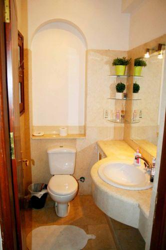 Properties/1733/aica59yamfg4irolfwzp.jpg