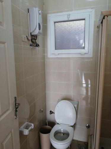 Properties/3675/ibavqnrmqrthwkjshj6o.jpg
