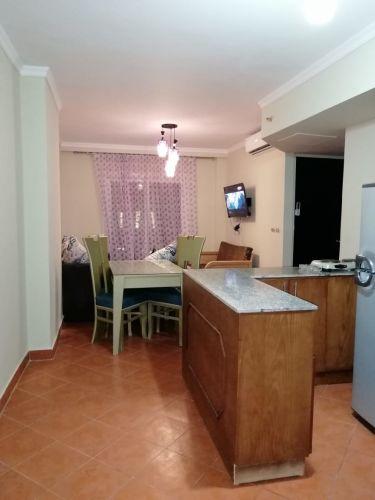 Properties/4191/ugkcieiu0abpnuuaaoij.jpg