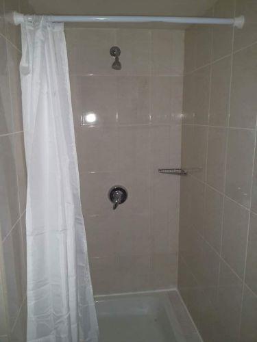 Properties/925/tr8lkj3ia5vhiipa6nab.jpg