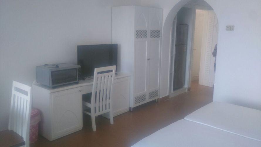 Properties/1228/v8i9i9blemhmybbscr4e.jpg