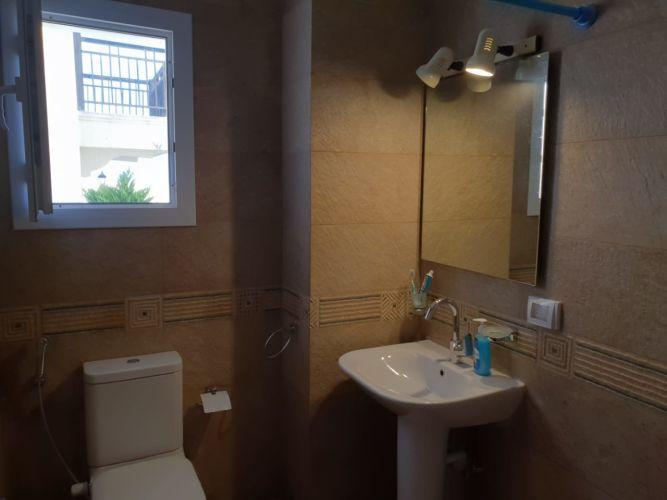 Properties/713/tsoubbtmkgb1uwgxkqat.jpg