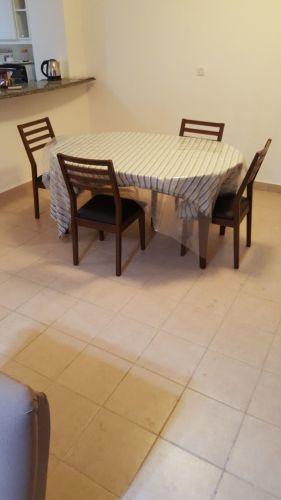 Properties/2850/fueer9renpajm7jrrvkc.jpg