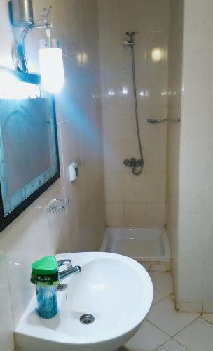 Properties/2913/j56ftdh3raryycfrx1ew.jpg