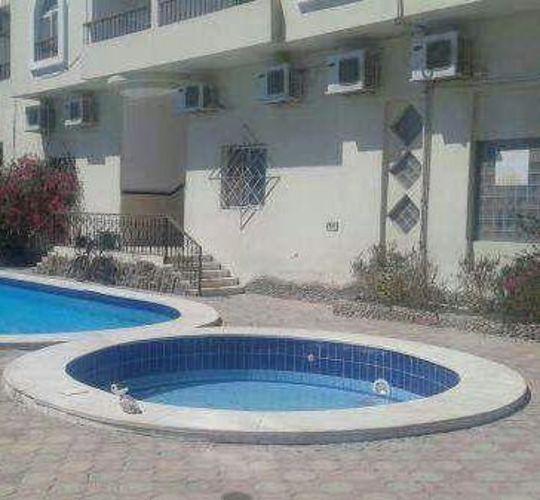 Properties/2356/mezmznq5f58ybnd4xxn4.jpg