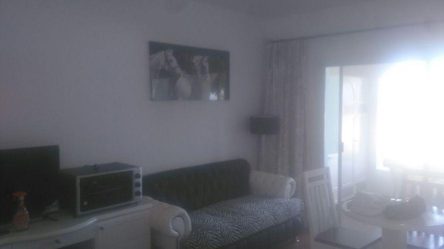 Properties/1228/ozsjxvdfj4sapizurbhp.jpg