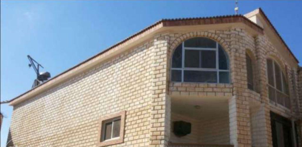 Properties/1418/eh4frvgjptauyr8shuyv.jpg