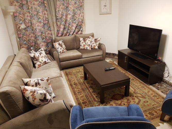 Properties/1658/e2seeji43j5cuniwhfaf.jpg