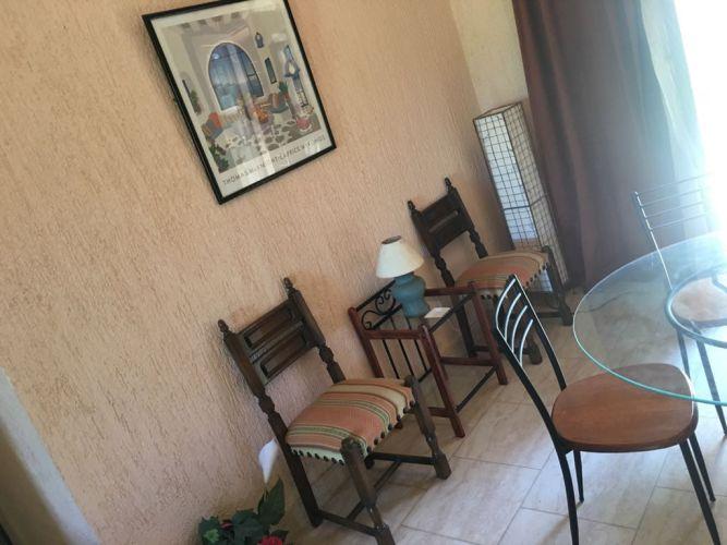 Properties/4064/hrgymfgo9ejxi6doxf2t.jpg