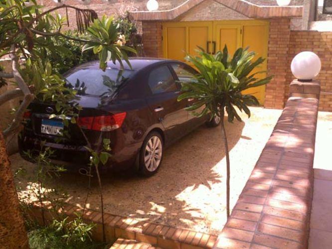 Properties/882/vyrqtjfnxwtata9usfuo.jpg