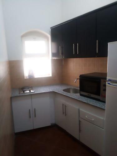 Properties/4501/mhrcowxcaa8po3rwdbkz.jpg