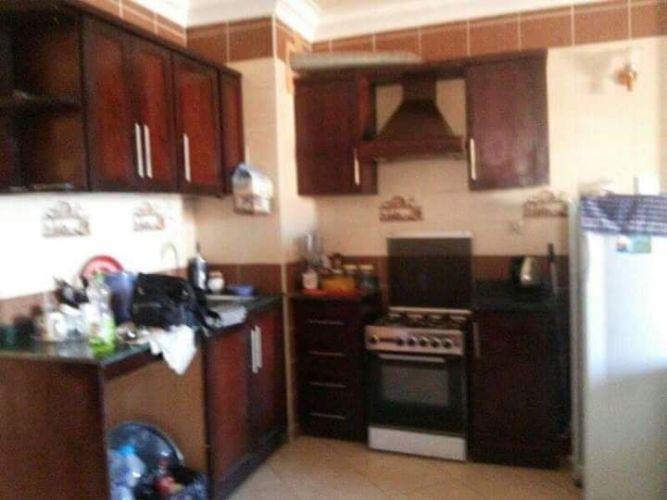 Properties/2297/lcy7oahzy4rf7ejarxpm.jpg
