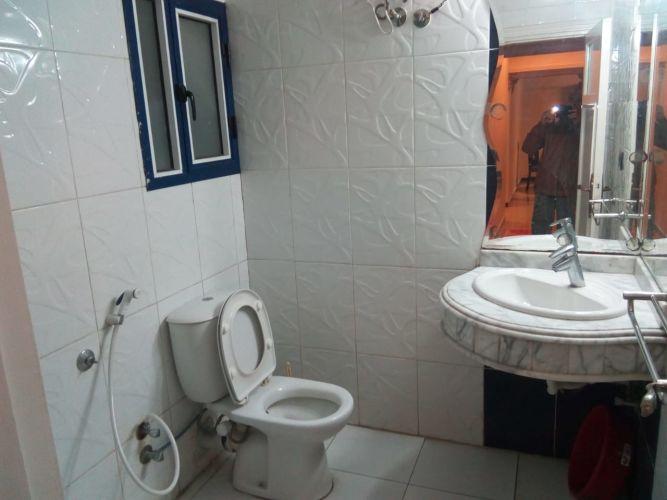 Properties/2354/yuzhe0aoflfjyu5ict8x.jpg
