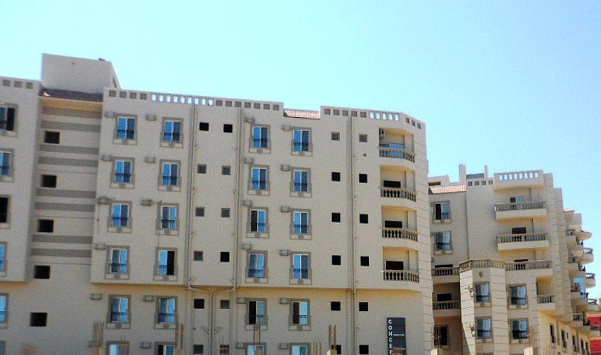 Properties/1060/dmypiuvbpl56vfyuqvad.jpg