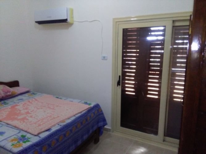 Properties/4431/zwvmlhr0yjcolo6l9150.jpg