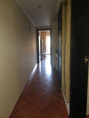 Properties/4396/qrt5smnpdnbi1q4s2ry9.jpg