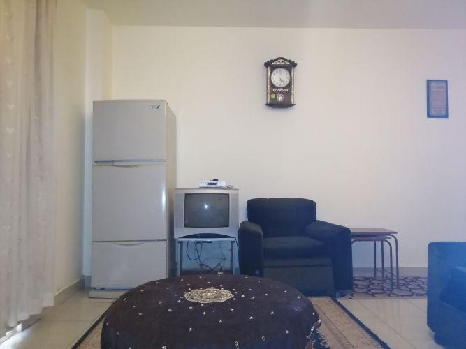 Properties/3699/vdx7rwz7ct6wkhjzerkp.jpg