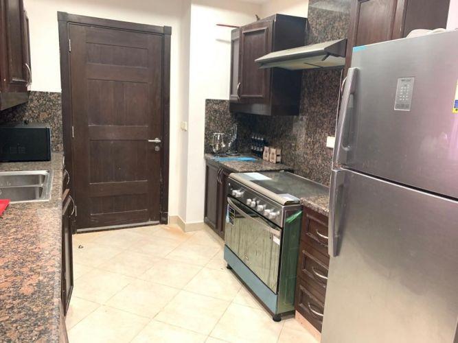 Properties/2843/wgvt7d4kyoynlmfvno1p.jpg