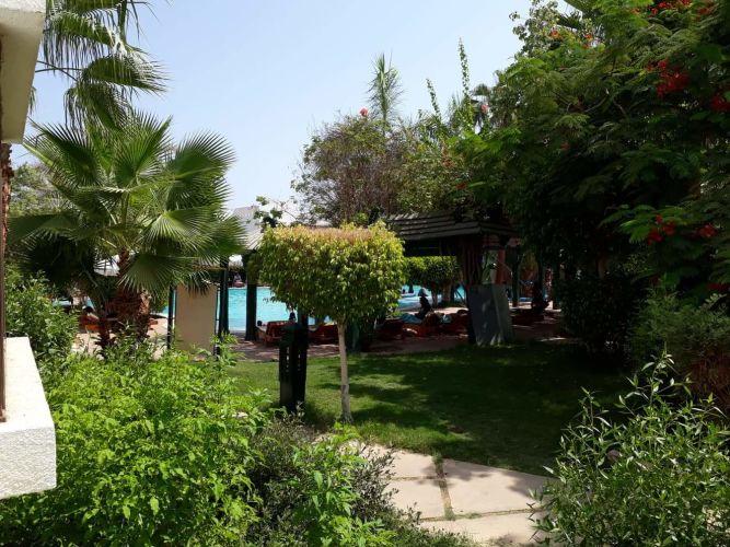 Properties/1448/eiu6vqeyuzkxvgmj1bwg.jpg