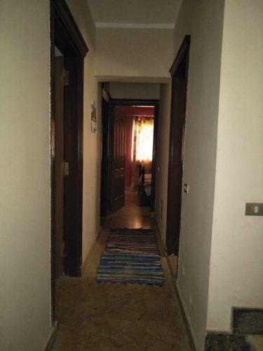 Properties/4864/qwdcsrrnlup5zercdr2z.jpg
