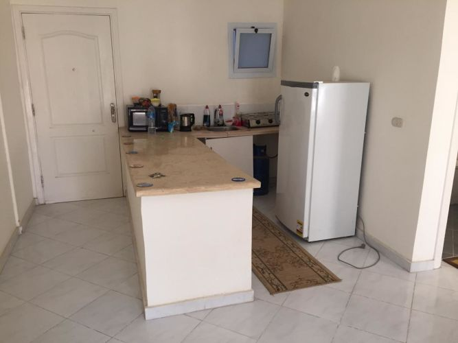 Properties/4067/jsp9nmeub1qe6pdwtcuw.jpg