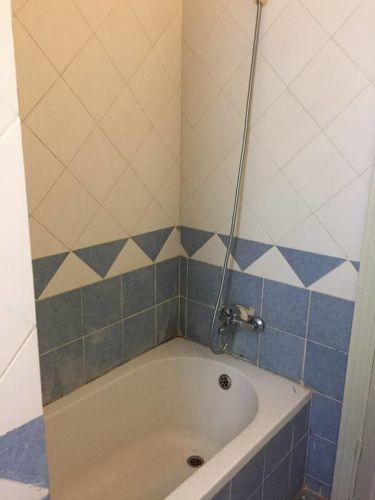 Properties/1490/gdgwl3qgddo34blyular.jpg