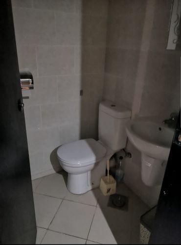 Properties/4608/exhdwfqjp1tjxjmehg0a.jpg
