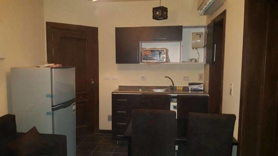 Properties/2189/ivqrkboriuw93qfgsvv4.jpg