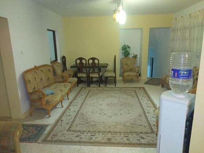 Properties/4279/ze96s2lxtvxzdtzygoq8.jpg