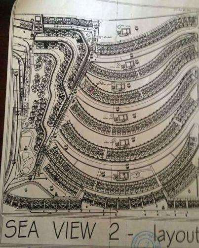 Properties/455/namv5yq6iantd4hjn6bs.jpg