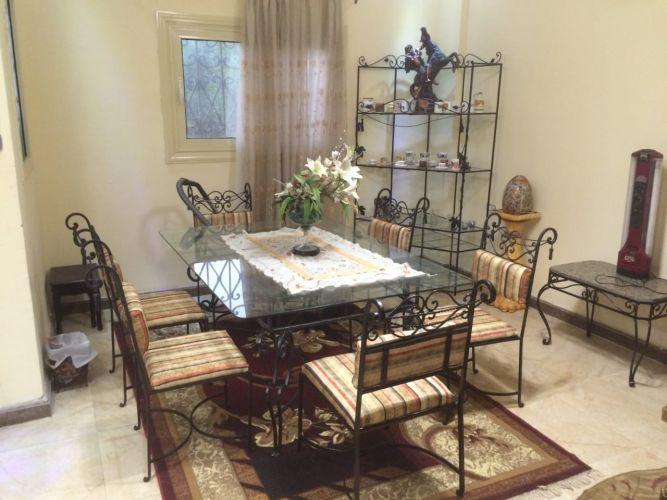 Properties/1414/ndl45ri5ym8qtsvah6bb.jpg
