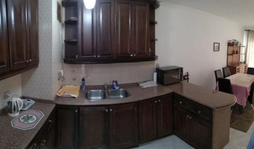 Properties/4693/kdlkmhldtxxab9ju8r9x.jpg