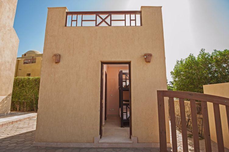 Properties/1199/itwsxmoisaqk6y8e8zr4.jpg