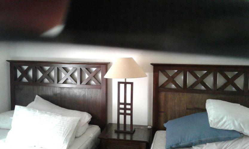 Properties/3668/jkjlhu57j76xni9o9aep.jpg