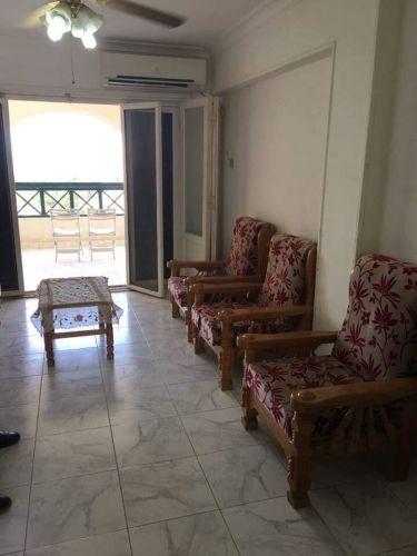 Properties/4382/w2bcdudgllx4gulehqbm.jpg