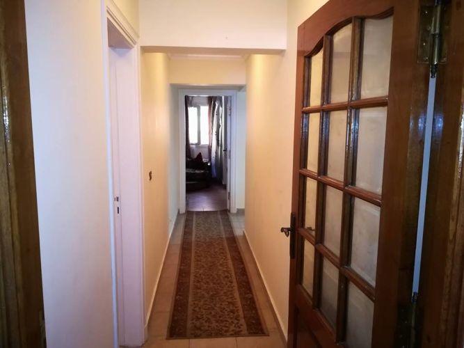 Properties/2683/mrlozlosk9alictoeolh.jpg