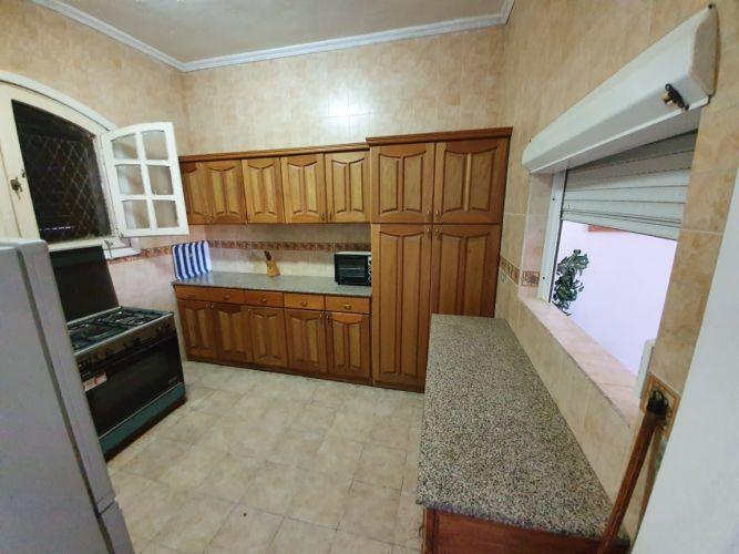 Properties/4155/kdjl039ug3wx9ttokytg.jpg