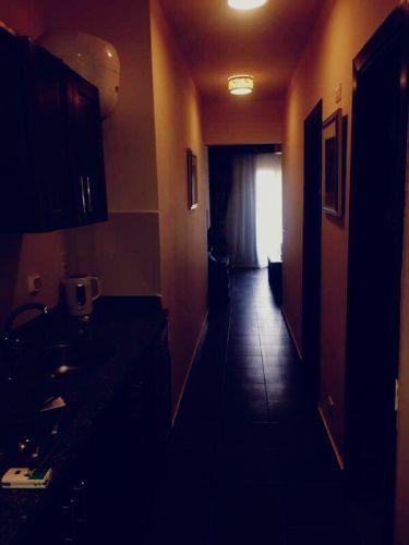 Properties/4079/dgr6t2dr2sr5g0c8nz7y.jpg