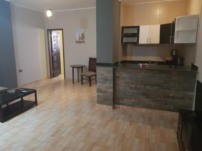 Properties/4835/awr8l2ods4ga42blwpdr.jpg