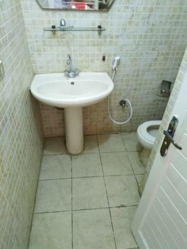 Properties/4237/hhaxd6setjxu1qebi74f.jpg