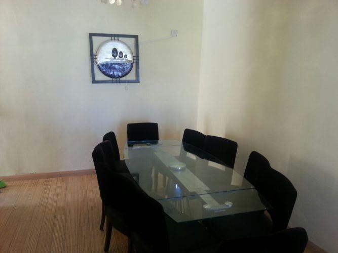 Properties/4238/m6lhvhjin15gbuby6gwz.jpg