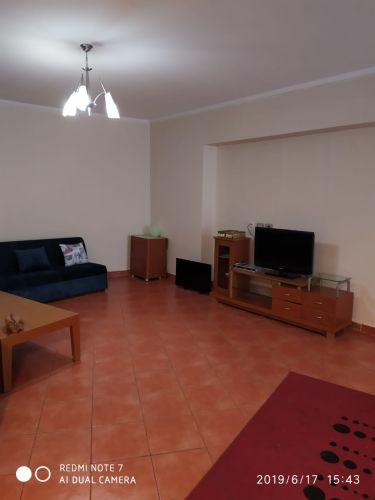 Properties/4404/m9amnkkhq1a25fwesg4p.jpg