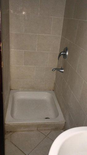 Properties/2143/ykxgyilo1cpwv9wz05wl.jpg