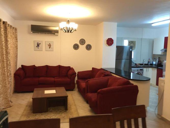 Properties/3264/f7yfzflszxmbsdeuizyf.jpg