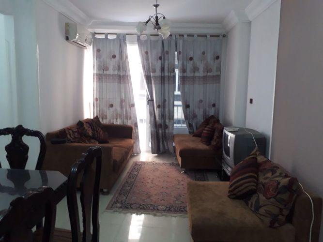 Properties/1104/jdviphvcwibvmfg6razv.jpg