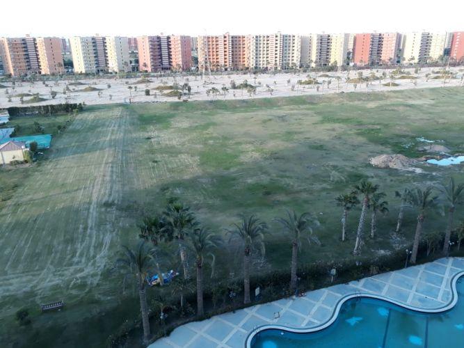 Properties/1417/xusiq9lrdayemhah7wft.jpg